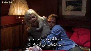 فيلم اجنبى مترجم للكبار فقط أنبوب الجنس العربي في 24pornos.com