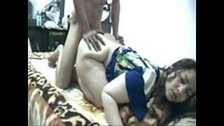 افلام للكبار ممنوعة من العرض أنبوب الجنس العربي في 24pornos.com