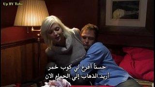 أفلام رعب مترجمة بالعربية أنبوب الجنس العربي في 24pornos.com