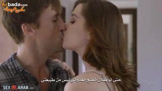 فيلم عن الجنس أنبوب الجنس العربي في 24pornos Com