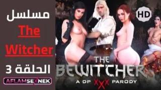 مسلسلات للكبار فقط مشاهدة مباشرة أنبوب الجنس العربي في 24pornos.com